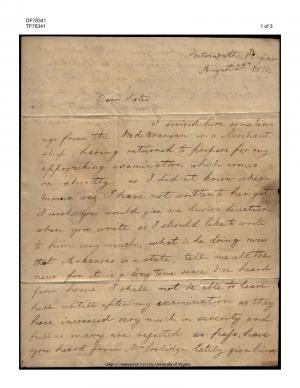 aug 1836